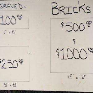 bricks-and-sizes